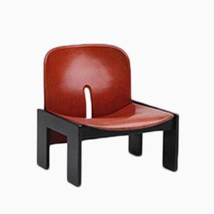 Modell 925 Stuhl von Tobia Scarpa für Cassina