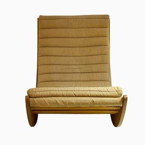 Modell Relaxer von Verner Panton für Rosenthal, 1974