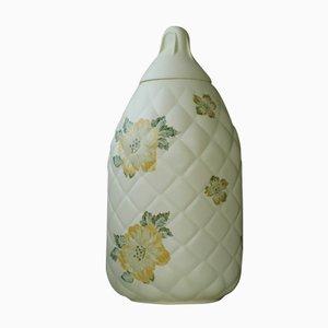 Light Green Mattress Stone Bottle from Studio Wieki Somers, 2002