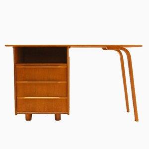 Modell EE02 Schreibtisch von Cees Braakman für Pastoe