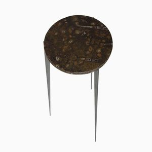 Moon Sun Table from Briggs & Cole