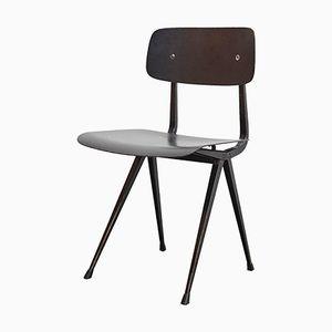Result Chair by Friso Kramer for Ahrend de Cirkel, 1958