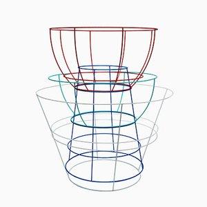 Modell Dry Wäscheständer von Sylvain De Bellis