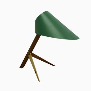 Billy Table Lamp by J.T. Kalmar