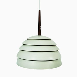 Hanging Lamp by Hans Agne Jakobsson for Markaryd