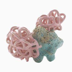 Mint Baby Cloud Bundle von Tessa Eastman