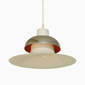 Mandalay Hanging Lamp by Andreas Hansen for Louis Poulsen
