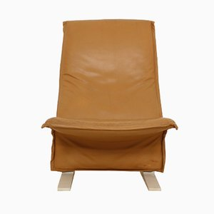 Concorde Lounge Chair by Pierre Paulin for Artifort