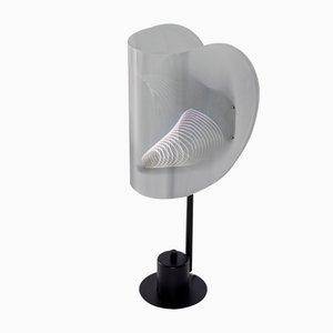 Every Cone Lampe von Arnout Meijer Studio