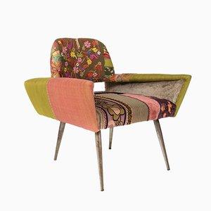 Couture Armlehnstuhl von Bokja
