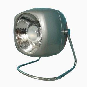 Italienische Vintage Tischlampe von Harvey Guzzini für Harvey Luce
