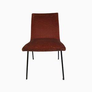 Model Tv Side Chair by Pierre Paulin, 1954