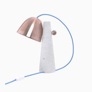 Lampada Clochette di Zpstudio
