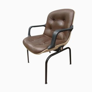 Desk Chair by Comforto