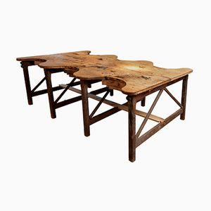 Goldsmith Work Table, 1920s