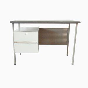 Modell 3803 Vintage Schreibtisch von André Cordemeyer für Gispen