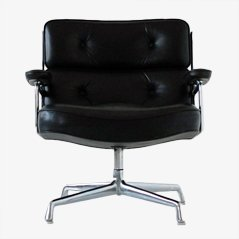 ES 108 Lobby Chair by Ray & Charles Eames for Hermann Miller, 1969