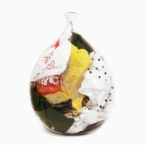 Vase #1 Crateri par Andrea Anastasio