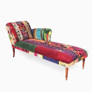 Chaise longue de Bokja