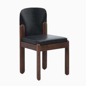 Italian 330 Chair by Silvio Coppola for Bernini, 1969