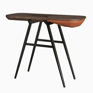 Balka Console by Collection Particulière