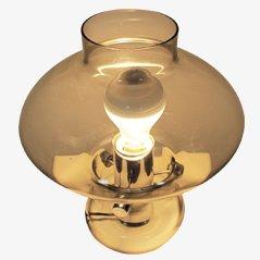 Lampada da tavolo di Raak, anni '70
