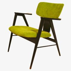 FT14 Chair by Cees Braakman for Pastoe