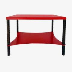 Petite Table Style Bauhaus de Cebaso