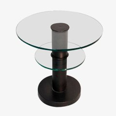 Coffee Table by Gio Ponti for Fontana Arte, 1960