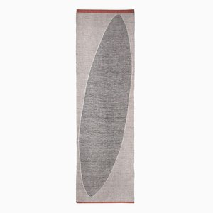 Eclipse II Wall Hanging by Trine Ellitsgaard