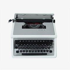 310 Schreibmaschine von Underwood, 1970er