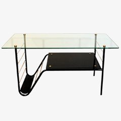 Coffee Table by Pierre Gauriche, 1960s