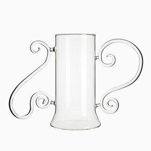 Vase Futiles par Sam Baron