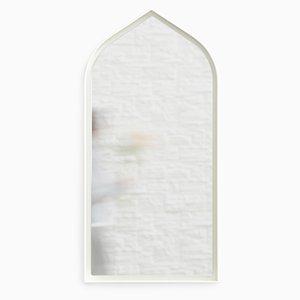Specchi Gothic Panorami di Zaven, set di 3