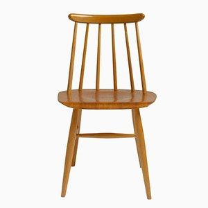 Fanett Stuhl von Ilmari Tapiovaara für Edsbyverken