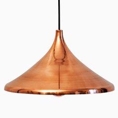 Lampe à Suspension Ottoman par MYKILOS