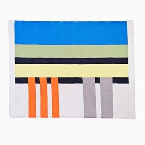 Intersecting Lines Decke von Roberta Licini