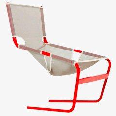 F444 Sessel von Pierre Paulin für Artifort
