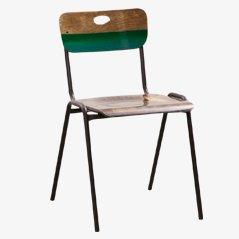 My Little Gucci Bag Chair by Markus Friedrich Staab