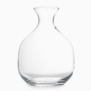 Polly Carafe by Aldo Cibic for Paola C.