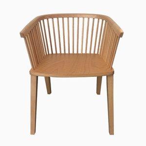 petit fauteuil secreto par catharina lorenz steffen kaz pour cole Résultat Supérieur 5 Bon Marché Fauteuil Acheter Photographie 2017 Xzw1
