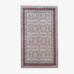 Türkischer Herkeke Vintage Teppich