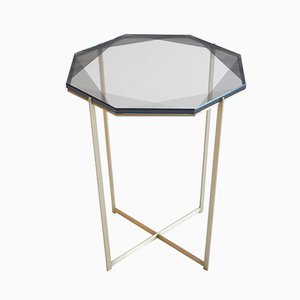Table d'Appoint Gem par Debra Folz Design