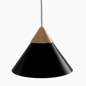 Lampe à Suspension Rubberweight Lamp par Dale Hardiman, Henry Wilson, et Sarah K