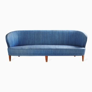 ampersand house. Black Bedroom Furniture Sets. Home Design Ideas