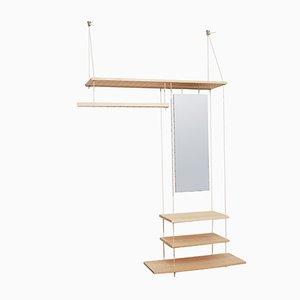 SMART ONE [v1] Garderobe von Andreas Radlinger