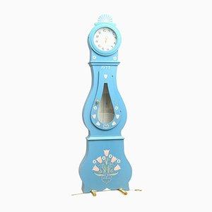 Horloge Mora Vintage, Suède