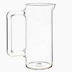 Utiles Medium Wasserkrug von Sam Baron