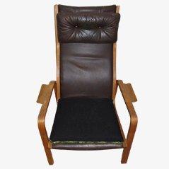 Easy Chair by Yngve Ekström for Swedese AB, 1965