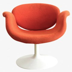 Tulip Chair by Pierre Paulin for Artifort, 1970er